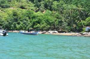 Praia da Fome - Praias-360