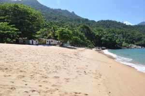 Praia da Serraria - Praias-360
