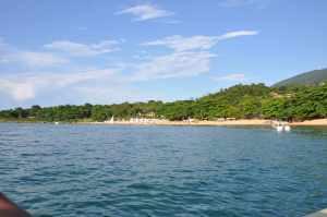 Praia do Curral - Praias-360