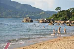 Praia do Julião - Praias-360