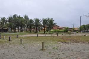 Praia do Cibratel 1