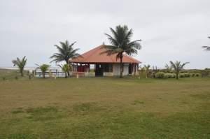 Praia do Cibratel 2  - Praias-360