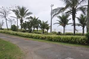 Praia do Suarão  - Praias-360