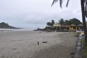 6e92b1480c9f Praia dos Pescadores