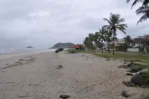 Praião  - Praias-360