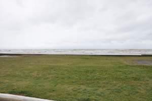 Praia de Buganville