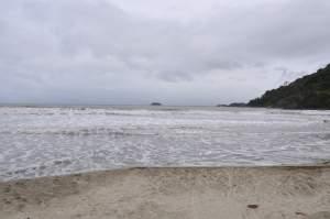 Praia do Costão  - Praias-360
