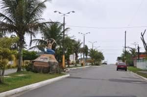 Praia do Guaraú  - Praias-360