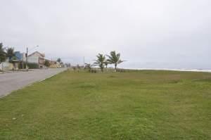 Praia Três Marias  - Praias-360