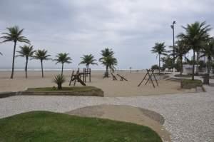 Praia da Aviação  - Praias-360