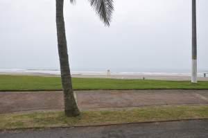 Praia Ocian  - Praias-360