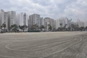 Ponta da Praia  - Praias-360