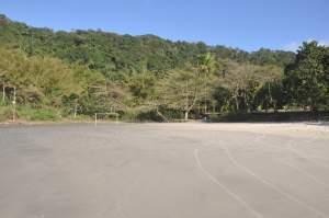 Praia da Baleia - Praias-360