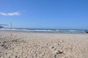 Praia de Camburi - Praias-360