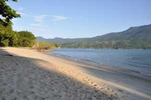 Praia do Zimbra - Praias-360