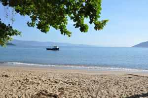 Praia Portal da Olaria - Praias-360
