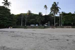Praia Preta - Praias-360
