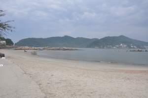 Praia dos Milionários  - Praias-360