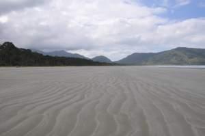 Praia da Fazenda  - Praias-360