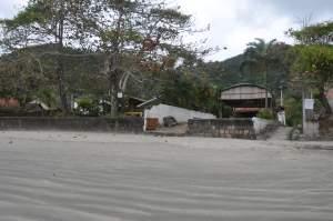 Praia da Fortaleza  - Praias-360