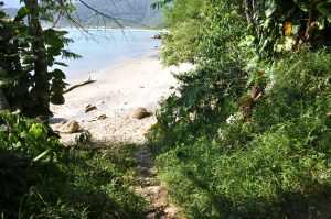 Praia de Galhetas - Praias-360