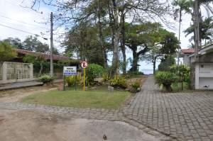 Praia do Lázaro  - Praias-360