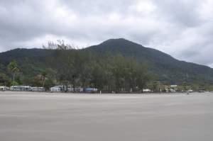 Praia do Oeste  - Praias-360
