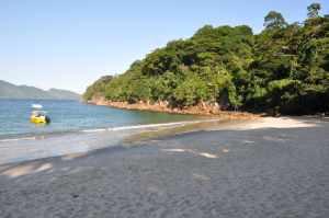 Praia do Pulso - Praias-360
