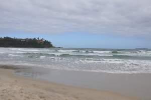Praia do Tenório  - Praias-360