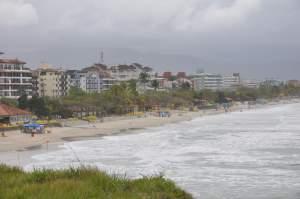 Praia Grande  - Praias-360