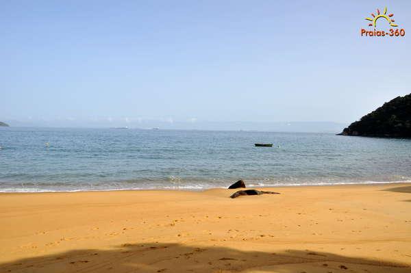 Praia Da Cachoeira De Ara U00e7atiba