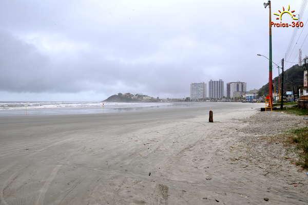 e38d00cc2d2a Praia do Sonho
